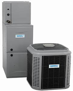 Heat Pumps  U2013 Envirotemp Heat Pumps