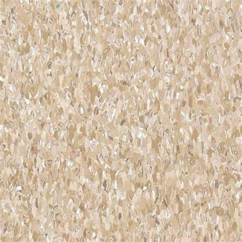 Armstrong Flooring Vct Excelon by Armstrong Standard Excelon Imperial Texture Cottage