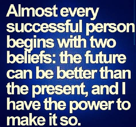 Positive Quote Of The Day Positive Quotes Of The Day For Work Www Imgkid The