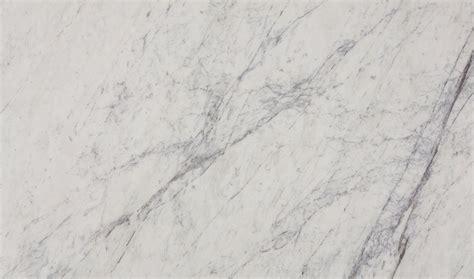 Banswara purple marble   R K Marbles