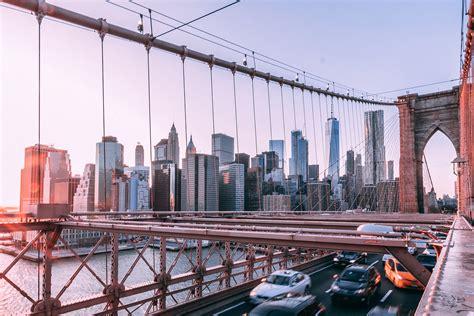 Financing Urban Infrastructure - NewCities
