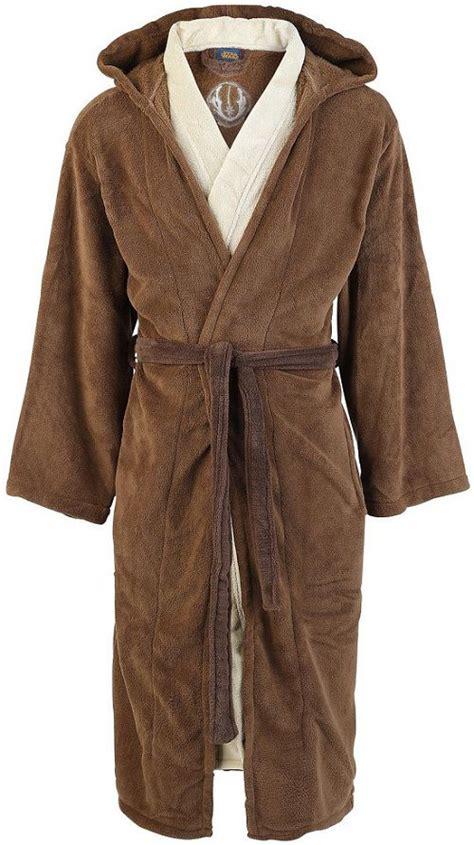robe de chambre jedi 34 peignoirs wars vador jedi bb 8 chewbacca