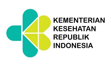 Jual Obat Aborsi Di Semarang Sekolah Hamil Cytotecaborsi Com Negara Yang