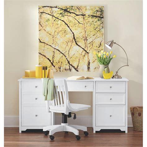 home decorators collection oxford white desk