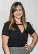 Kellie Martin – 2017 A Time For Heroes Family Festival in ...