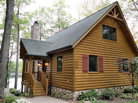 log cabin paneling log siding half log woodhaven log lumber