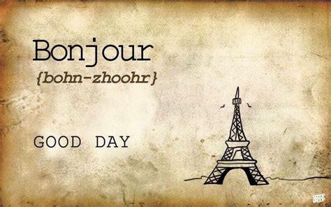 Basic French Words   Basic french words, French words, Words