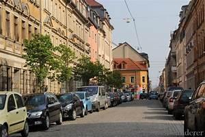 Kita Dresden Neustadt : dresden klassiker f r familien die dresdner neustadt weltwunderer ~ Orissabook.com Haus und Dekorationen