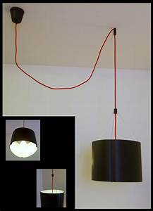Hook for ceiling light designs
