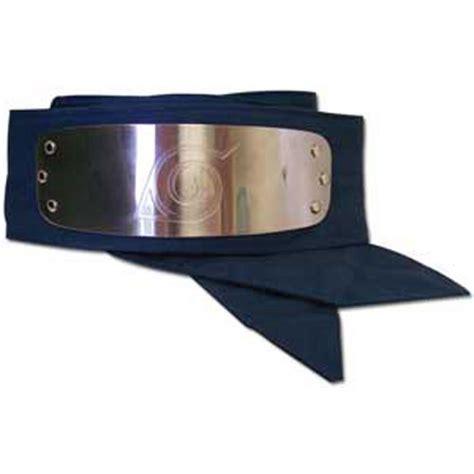 naruto headband  caufieldscom