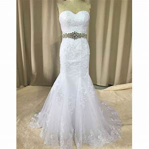 online buy wholesale wedding dress with pearl amp diamond With wedding dress wholesale
