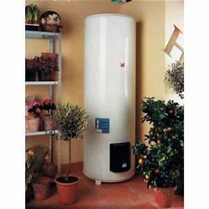 Chauffe Eau Atlantic 150l : chauffe eau atlantic 150 l comparer 159 offres ~ Melissatoandfro.com Idées de Décoration