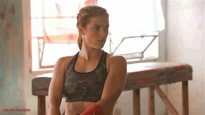 Kelley Hara Soccer Player Uswnt Hotness Chat