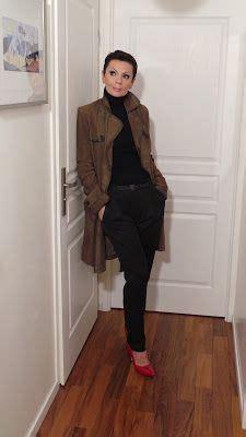 look moderne femme 50 ans les 25 meilleures id 233 es de la cat 233 gorie femme 50 ans sur