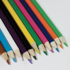 Colored Pencils Pens and Markers for Adult Coloring