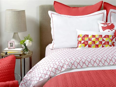 24945 new target bedding win your favorite bedding set from my new collection with