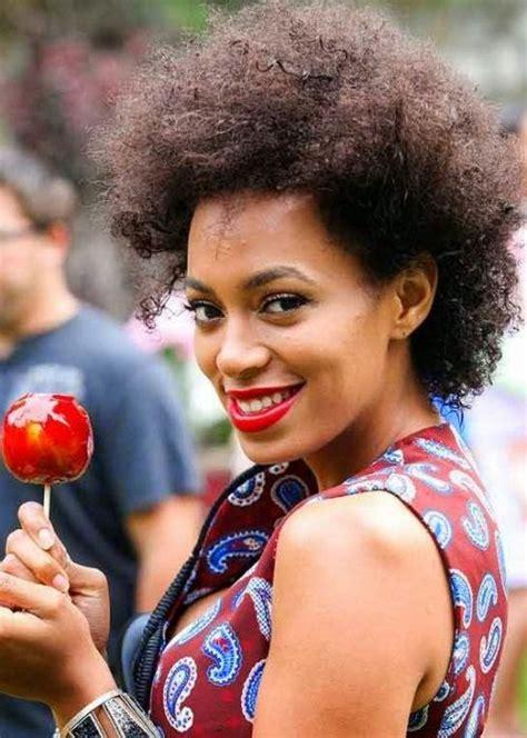 top  twa natural hairstyles  black women hairstyles