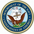 United States Navy - Wikipedia