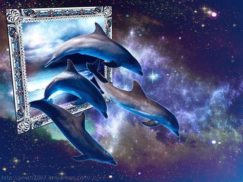 fotos  fondos de delfines wallpapers