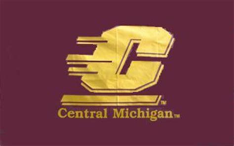 Central Michigan University (U.S.)