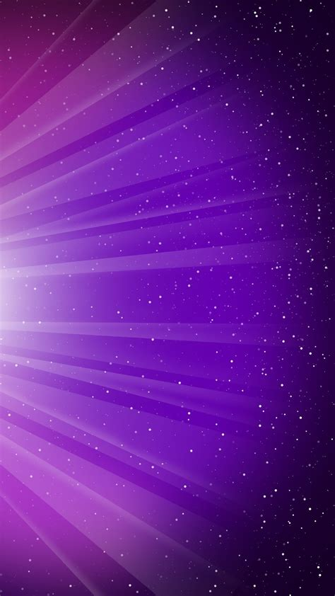 Purple Iphone Background Purple Background For Mobile 2019 3d Iphone Wallpaper