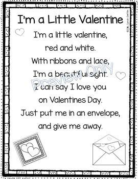 best 25 valentines day poems ideas on poems 292 | 8fc7192772977707e45395d0ea610c4b valentines day poems valentine crafts