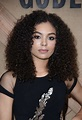 60+ Hot Pictures Of Jessica Sula That Will Warm Up Your ...