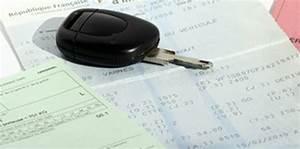 Vendre Un Vehicule Sans Controle Technique : vendre sa voiture rachat de v hicule en ligne vendre voiture cash ~ Gottalentnigeria.com Avis de Voitures
