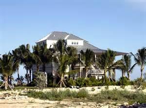 Bahamas Vacation Homes