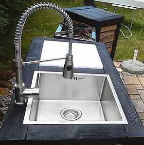 Warmwasserboiler Für Küche : au enk che selber bauen beste von zuhause design ideen ~ Sanjose-hotels-ca.com Haus und Dekorationen