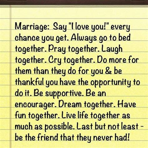 There is no such thing as a perfect marriage. Marriage Advice Quotes. QuotesGram