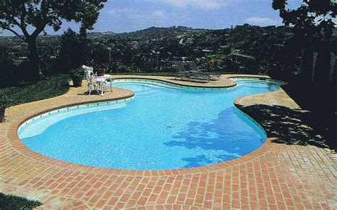 pool color finishes and plaster skinner pools