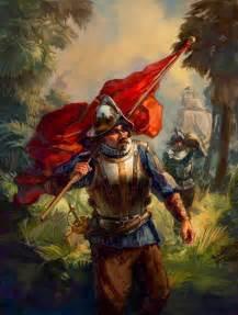 25 best ideas about conquistador on pinterest medieval