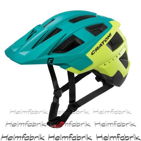 mountainbike helm kinder mountainbike helm cratoni allset gt gt hier guenstig kaufen