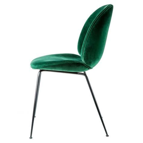 chaise beetle chaise gubi gamfratesi beetle chair gubi