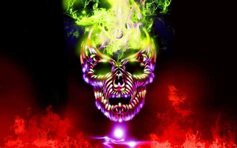 horror artwork original spooky artistic
