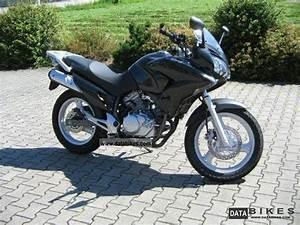 Honda Xl 125 : 2008 honda xl125v varadero moto zombdrive com ~ Medecine-chirurgie-esthetiques.com Avis de Voitures