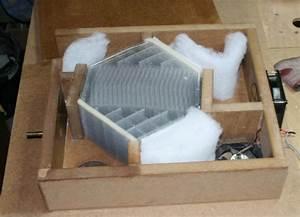 Ventilator Selber Bauen : gegenstromw rmetauscher kaufen klimaanlage und heizung zu hause ~ Orissabook.com Haus und Dekorationen