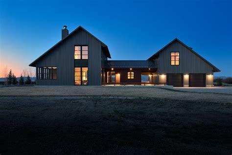 modern garage plans exterior farmhouse with contemporary