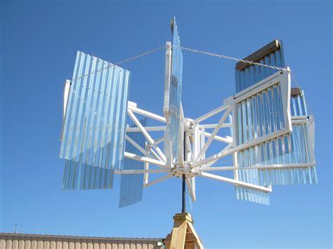 Самодельные ветрогенераторы своими руками вертикальные 30 квт как сделать самому ветряной генератор?
