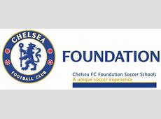 Chelsea soccer camp in the UK [Summer Football Camp 2018]