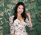鄭家純個人寫真集泰純了泰國拍攝完成-1684053 | 三立新聞網