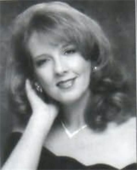 Catherine Archer