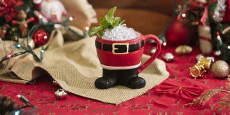 christmas bars  nyc  fun holiday themed