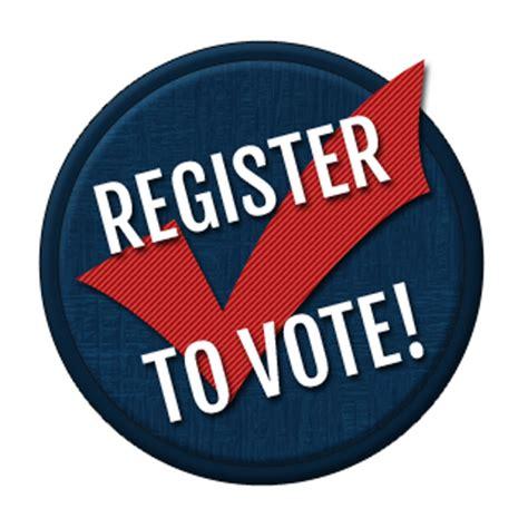 nyc registration to vote voter registration deadline for november elections is
