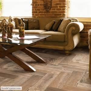 hardwood v lookalike tile centsational girl