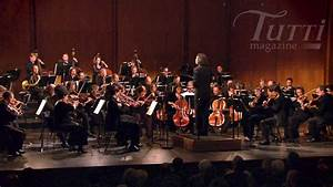 Beethoven - Symphonies Nos 4 & 7 (Orchestra of the Age of ...