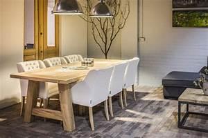 Vintage Wohnzimmer Möbel : esszimmer mit landhaus flair wohnpalast magazin ~ Frokenaadalensverden.com Haus und Dekorationen