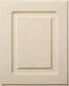 replacement kitchen cupboard doors cheap kitchen design
