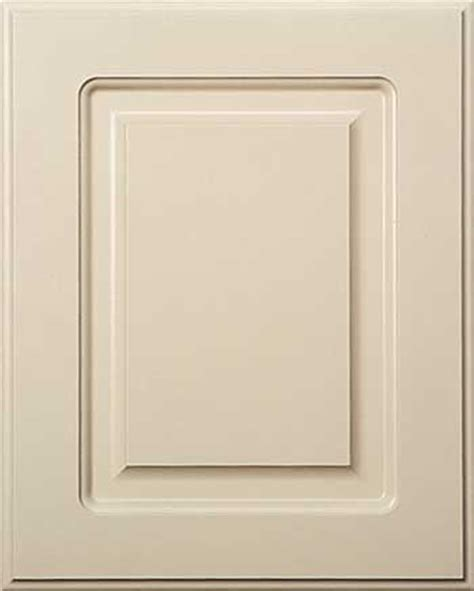 rtf cabinet doors replacement beware of the cheap upgrade designs by katy